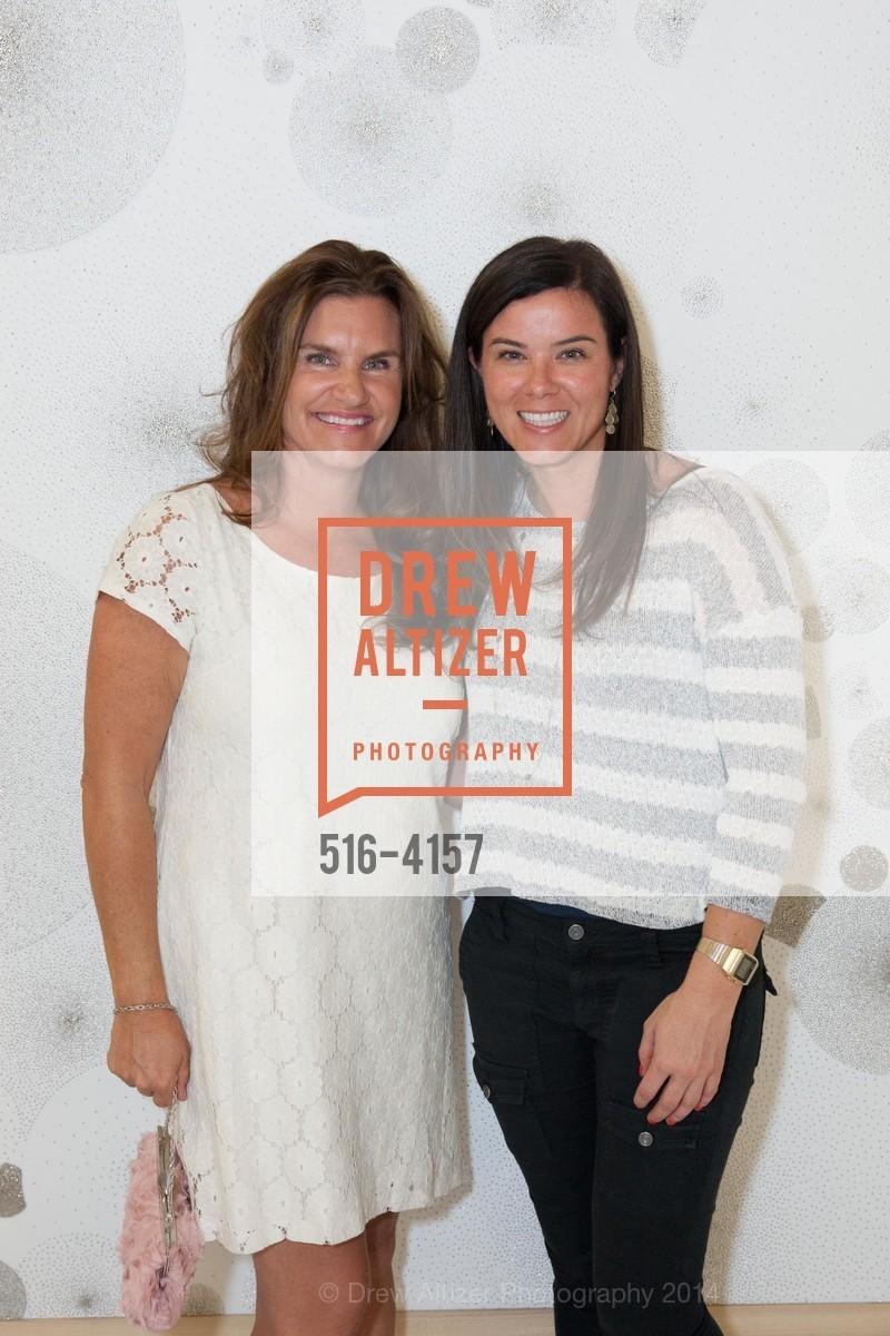 Katie Straser, Becky Porter, Photo #516-4157