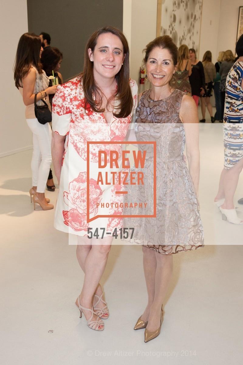 Aimee Drummy, Kim Meredith, Photo #547-4157