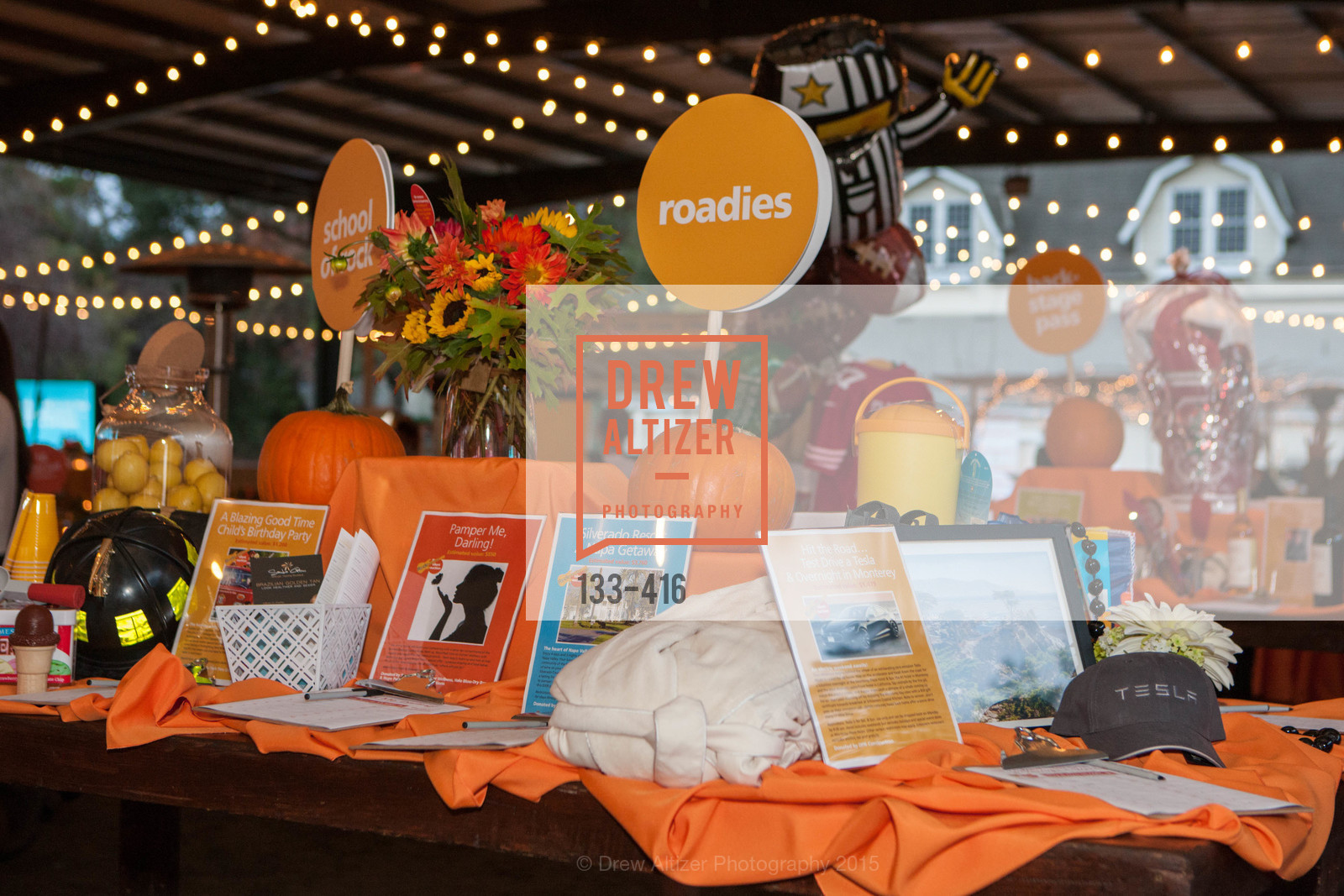 Atmosphere, Children's Health Council Presents Rocktoberfest, National Center For Equine Facilitated Therapy. 880 Runnymede Rd, October 15th, 2015,Drew Altizer, Drew Altizer Photography, full-service event agency, private events, San Francisco photographer, photographer California