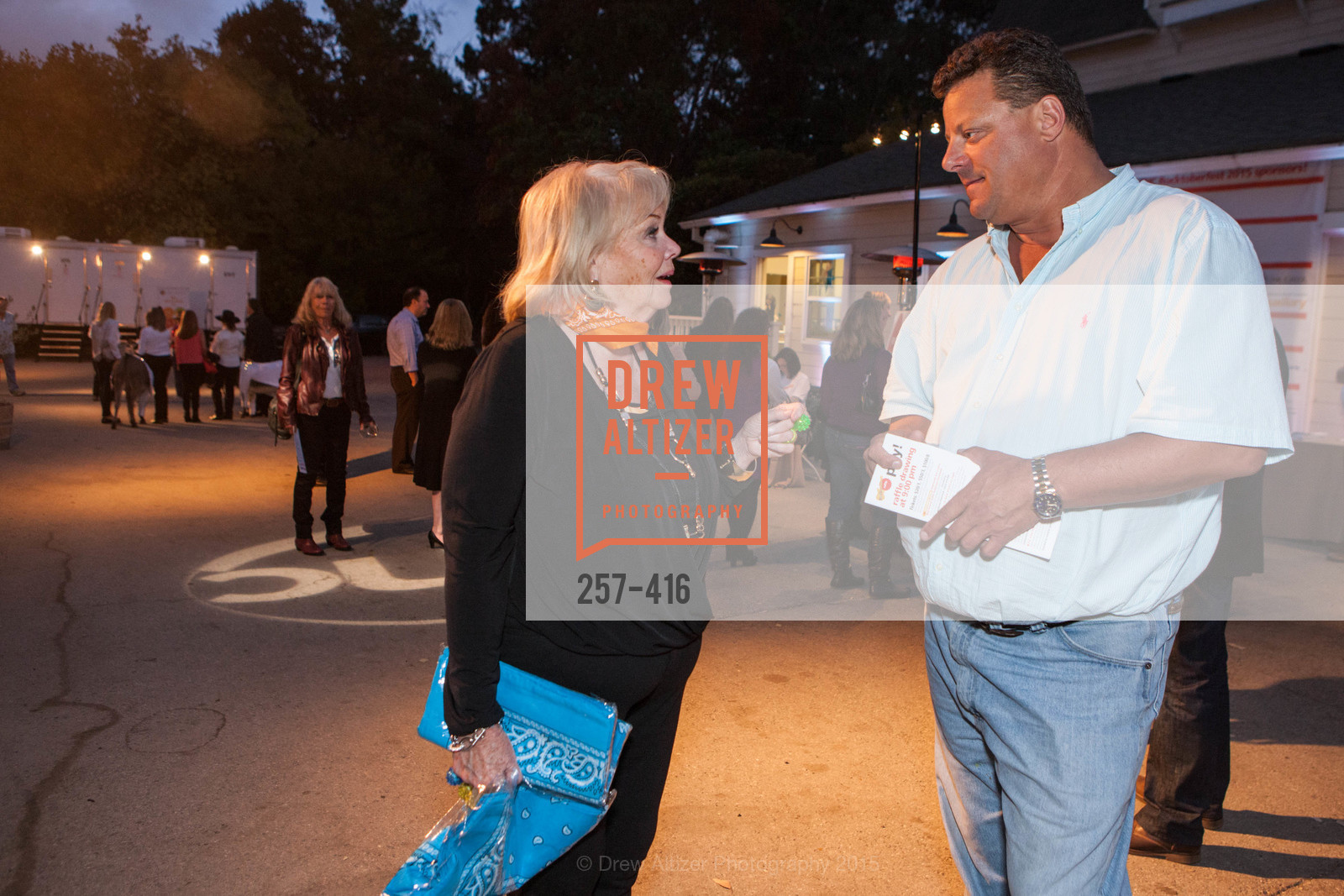 Rosali Whitlock, Stephen Turner, Children's Health Council Presents Rocktoberfest, National Center For Equine Facilitated Therapy. 880 Runnymede Rd, October 15th, 2015,Drew Altizer, Drew Altizer Photography, full-service agency, private events, San Francisco photographer, photographer california