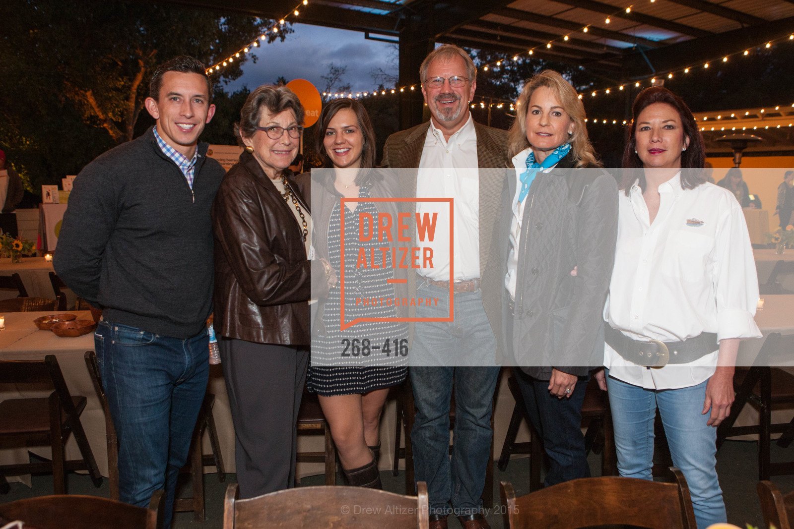 Sebastian Turner, Agneta Turner, Kristina Turner, Jon Turner, Catherine Harvey, Patricia McGowan, Children's Health Council Presents Rocktoberfest, National Center For Equine Facilitated Therapy. 880 Runnymede Rd, October 15th, 2015,Drew Altizer, Drew Altizer Photography, full-service agency, private events, San Francisco photographer, photographer california
