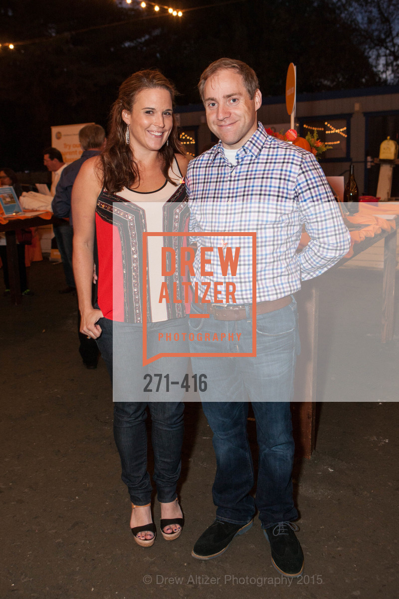 Alison Gray, Peter Gray, Children's Health Council Presents Rocktoberfest, National Center For Equine Facilitated Therapy. 880 Runnymede Rd, October 15th, 2015,Drew Altizer, Drew Altizer Photography, full-service agency, private events, San Francisco photographer, photographer california