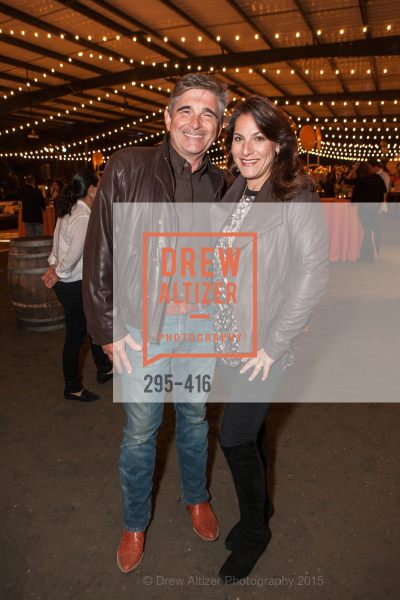 Andrew Preston, Gina Preston, Children's Health Council Presents Rocktoberfest, National Center For Equine Facilitated Therapy. 880 Runnymede Rd, October 15th, 2015,Drew Altizer, Drew Altizer Photography, full-service agency, private events, San Francisco photographer, photographer california