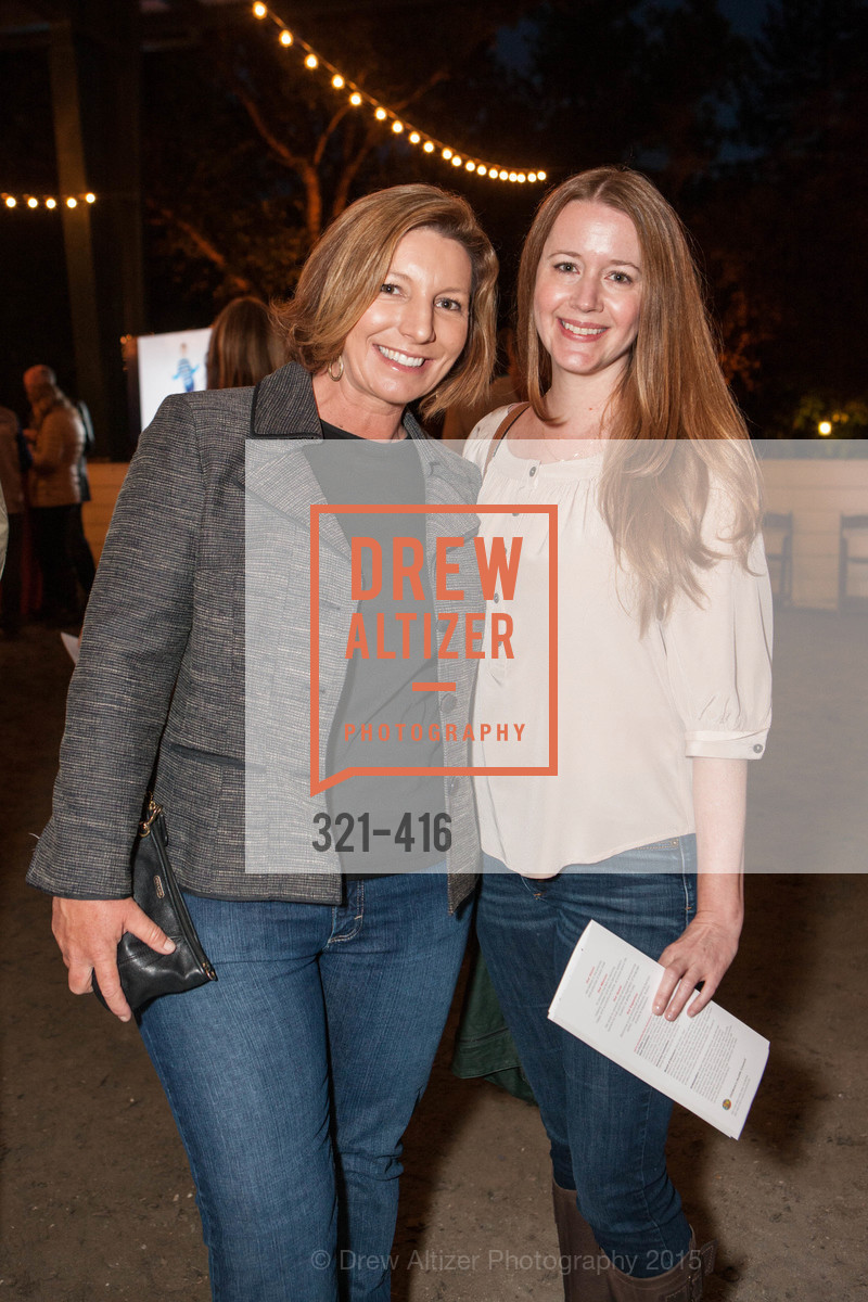 Rika Zilant, Cathy Belmont, Children's Health Council Presents Rocktoberfest, National Center For Equine Facilitated Therapy. 880 Runnymede Rd, October 15th, 2015,Drew Altizer, Drew Altizer Photography, full-service agency, private events, San Francisco photographer, photographer california