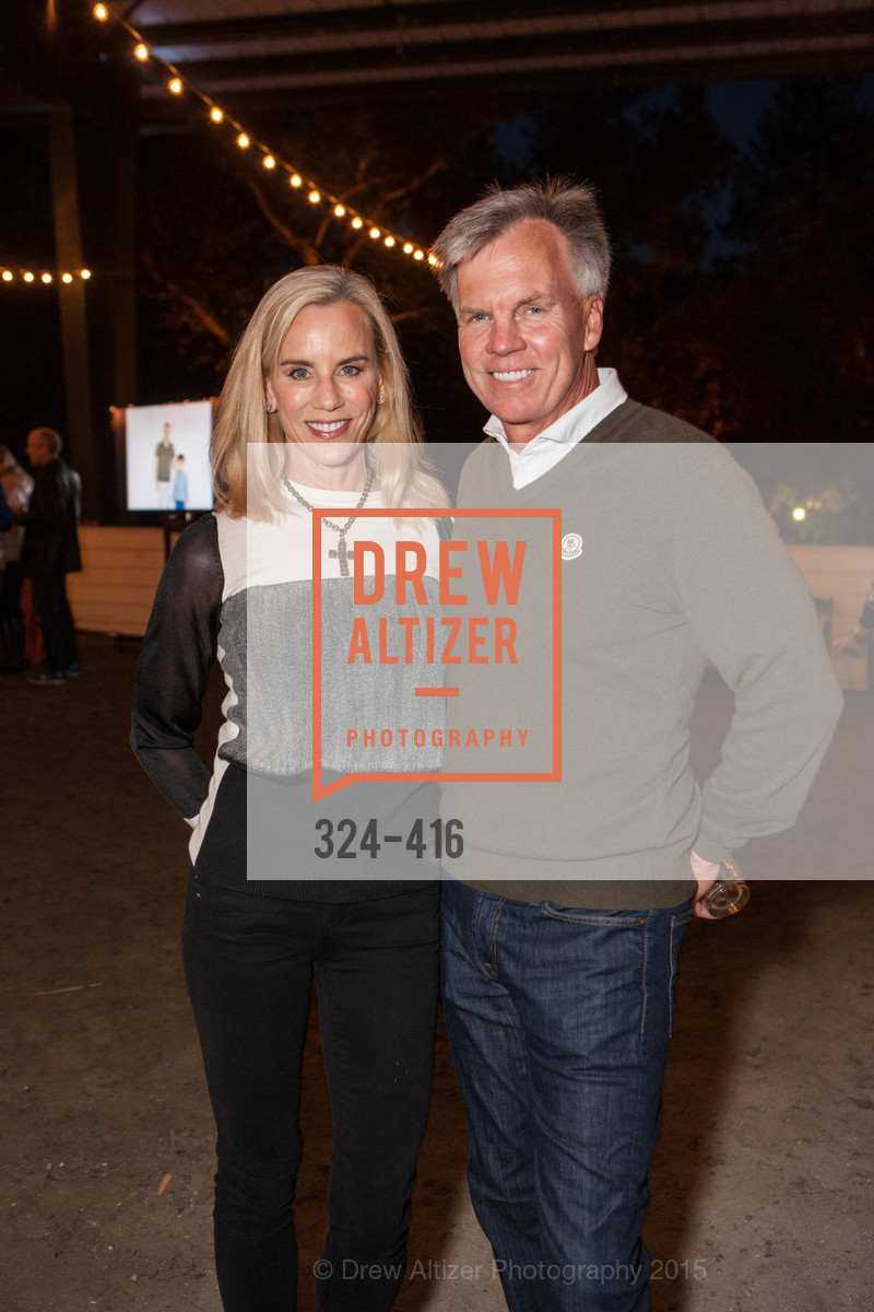Karen Johnson, Ron Johnson, Children's Health Council Presents Rocktoberfest, National Center For Equine Facilitated Therapy. 880 Runnymede Rd, October 15th, 2015,Drew Altizer, Drew Altizer Photography, full-service agency, private events, San Francisco photographer, photographer california