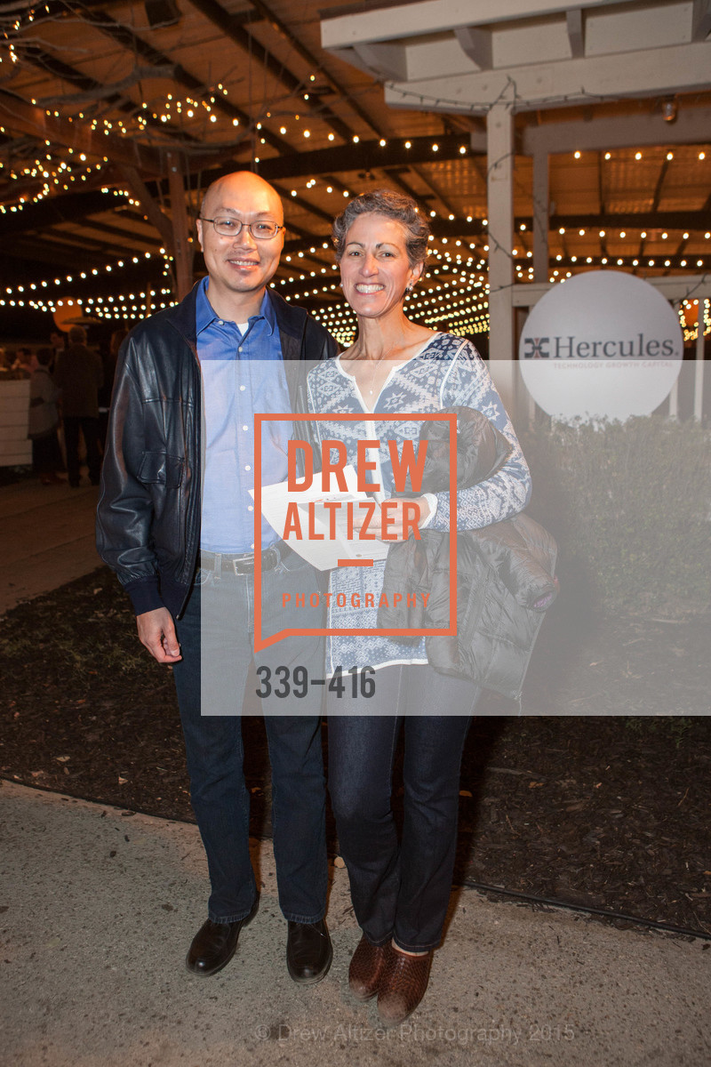 Rachel Perlman, Felix Chan, Children's Health Council Presents Rocktoberfest, National Center For Equine Facilitated Therapy. 880 Runnymede Rd, October 15th, 2015,Drew Altizer, Drew Altizer Photography, full-service agency, private events, San Francisco photographer, photographer california