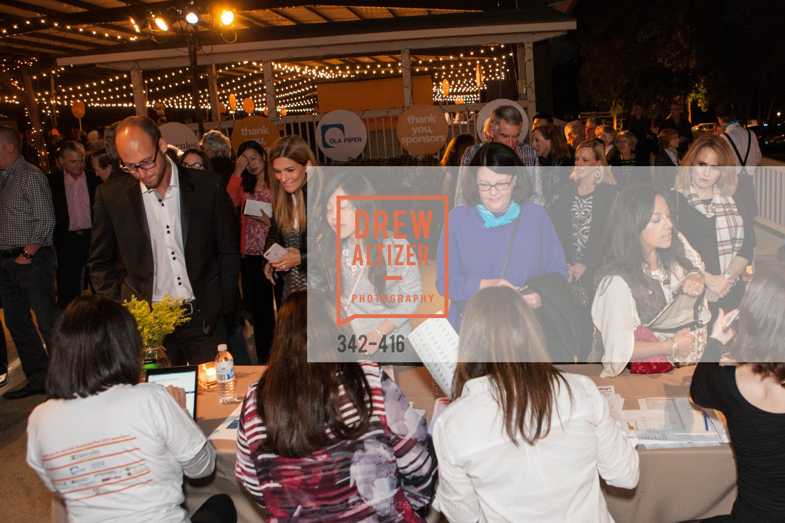 Atmosphere, Children's Health Council Presents Rocktoberfest, National Center For Equine Facilitated Therapy. 880 Runnymede Rd, October 15th, 2015,Drew Altizer, Drew Altizer Photography, full-service agency, private events, San Francisco photographer, photographer california