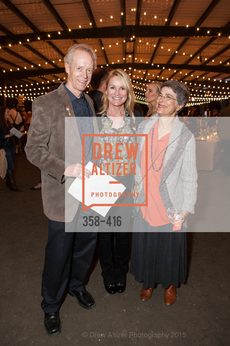 Rob Lenicheck, Merrilee Harris, Lucinda Lenicheck, Children's Health Council Presents Rocktoberfest, National Center For Equine Facilitated Therapy. 880 Runnymede Rd, October 15th, 2015,Drew Altizer, Drew Altizer Photography, full-service agency, private events, San Francisco photographer, photographer california
