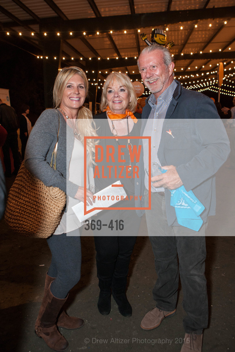 Berina Hawes, Rosali Whitlock, Doug Woods, Children's Health Council Presents Rocktoberfest, National Center For Equine Facilitated Therapy. 880 Runnymede Rd, October 15th, 2015,Drew Altizer, Drew Altizer Photography, full-service agency, private events, San Francisco photographer, photographer california