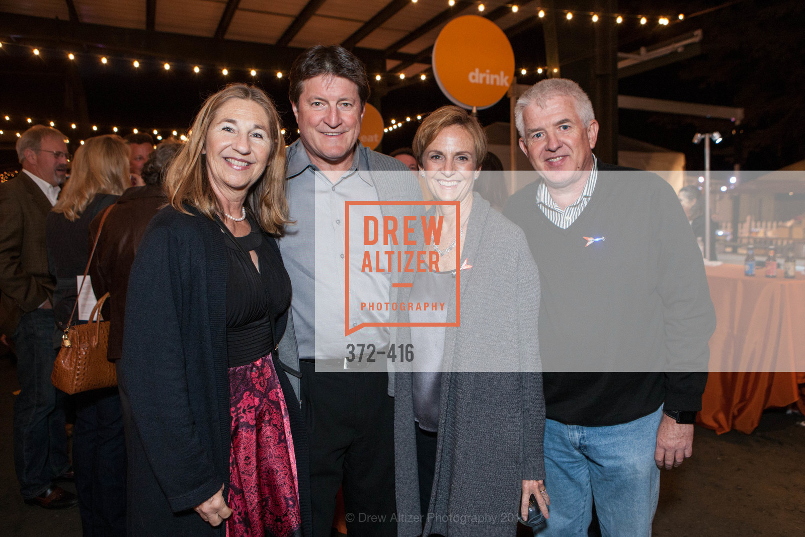 Yvonne Wolters, Ed Jones, Jere King, Bern King, Children's Health Council Presents Rocktoberfest, National Center For Equine Facilitated Therapy. 880 Runnymede Rd, October 15th, 2015,Drew Altizer, Drew Altizer Photography, full-service agency, private events, San Francisco photographer, photographer california