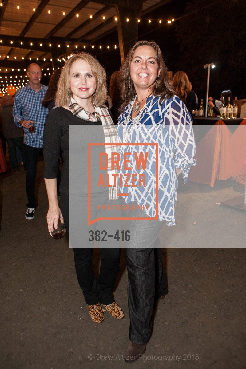Ann Romero, Lynne Craig, Children's Health Council Presents Rocktoberfest, National Center For Equine Facilitated Therapy. 880 Runnymede Rd, October 15th, 2015,Drew Altizer, Drew Altizer Photography, full-service agency, private events, San Francisco photographer, photographer california