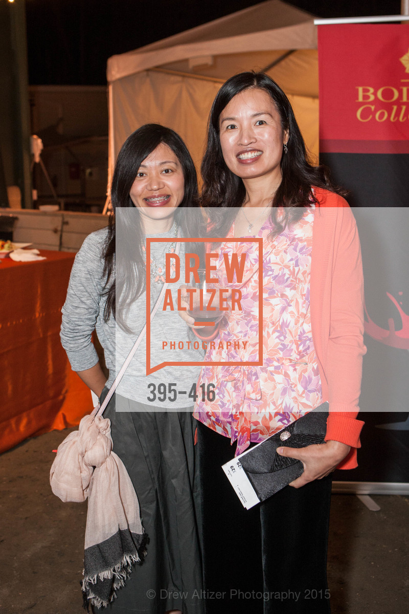 Vania Fang, Snow Wang, Children's Health Council Presents Rocktoberfest, National Center For Equine Facilitated Therapy. 880 Runnymede Rd, October 15th, 2015,Drew Altizer, Drew Altizer Photography, full-service agency, private events, San Francisco photographer, photographer california