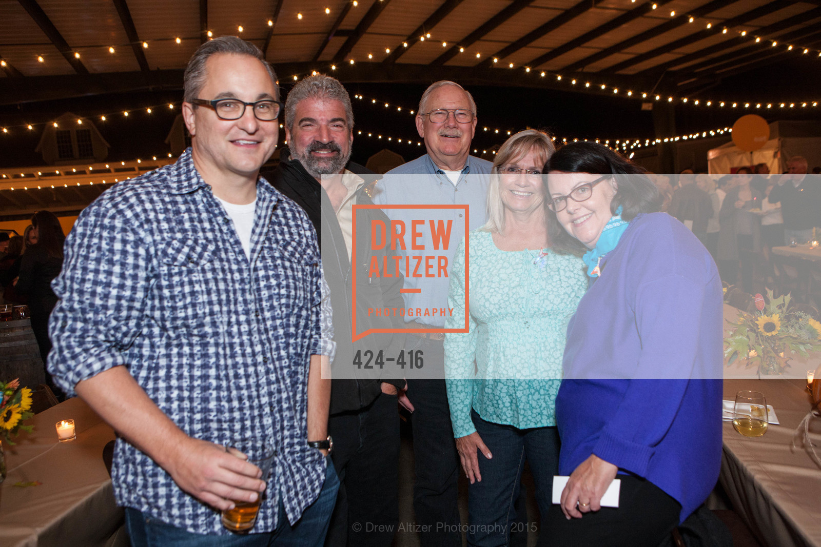 Nick Sturiale, Eric Hahn, John Mattes, Wendy Mattes, Elaine Hahn, Children's Health Council Presents Rocktoberfest, National Center For Equine Facilitated Therapy. 880 Runnymede Rd, October 15th, 2015,Drew Altizer, Drew Altizer Photography, full-service agency, private events, San Francisco photographer, photographer california