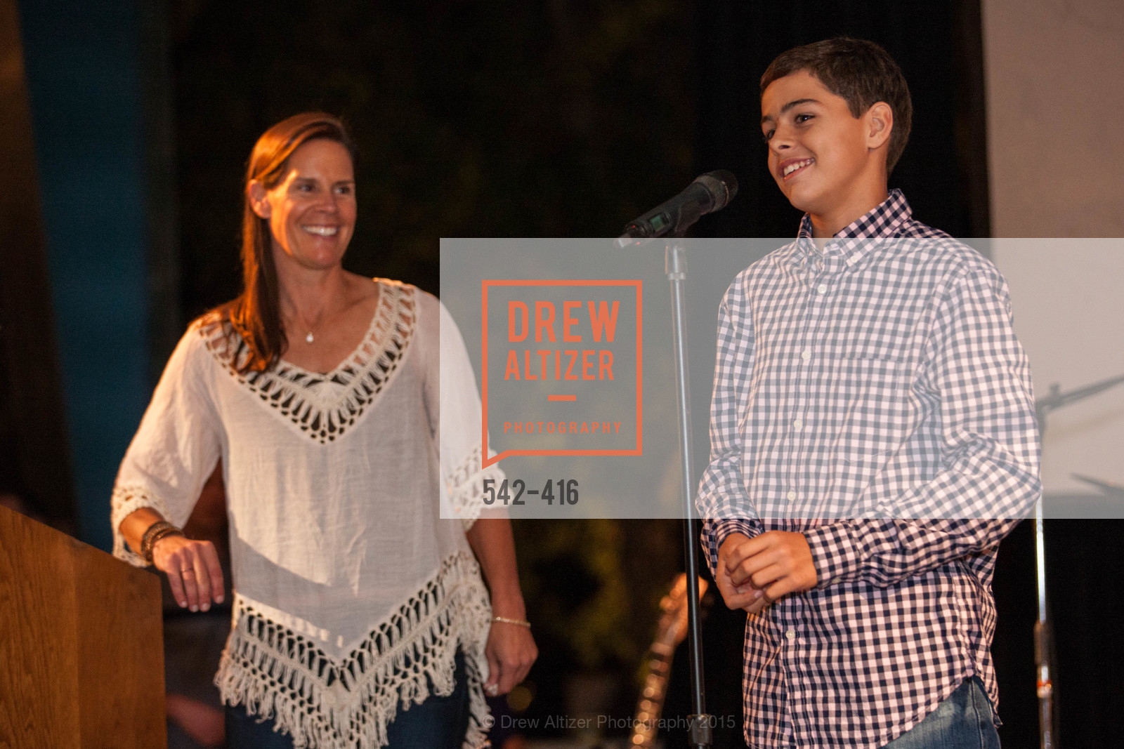 Buffie Williams, Fynn Williams, Children's Health Council Presents Rocktoberfest, National Center For Equine Facilitated Therapy. 880 Runnymede Rd, October 15th, 2015,Drew Altizer, Drew Altizer Photography, full-service agency, private events, San Francisco photographer, photographer california