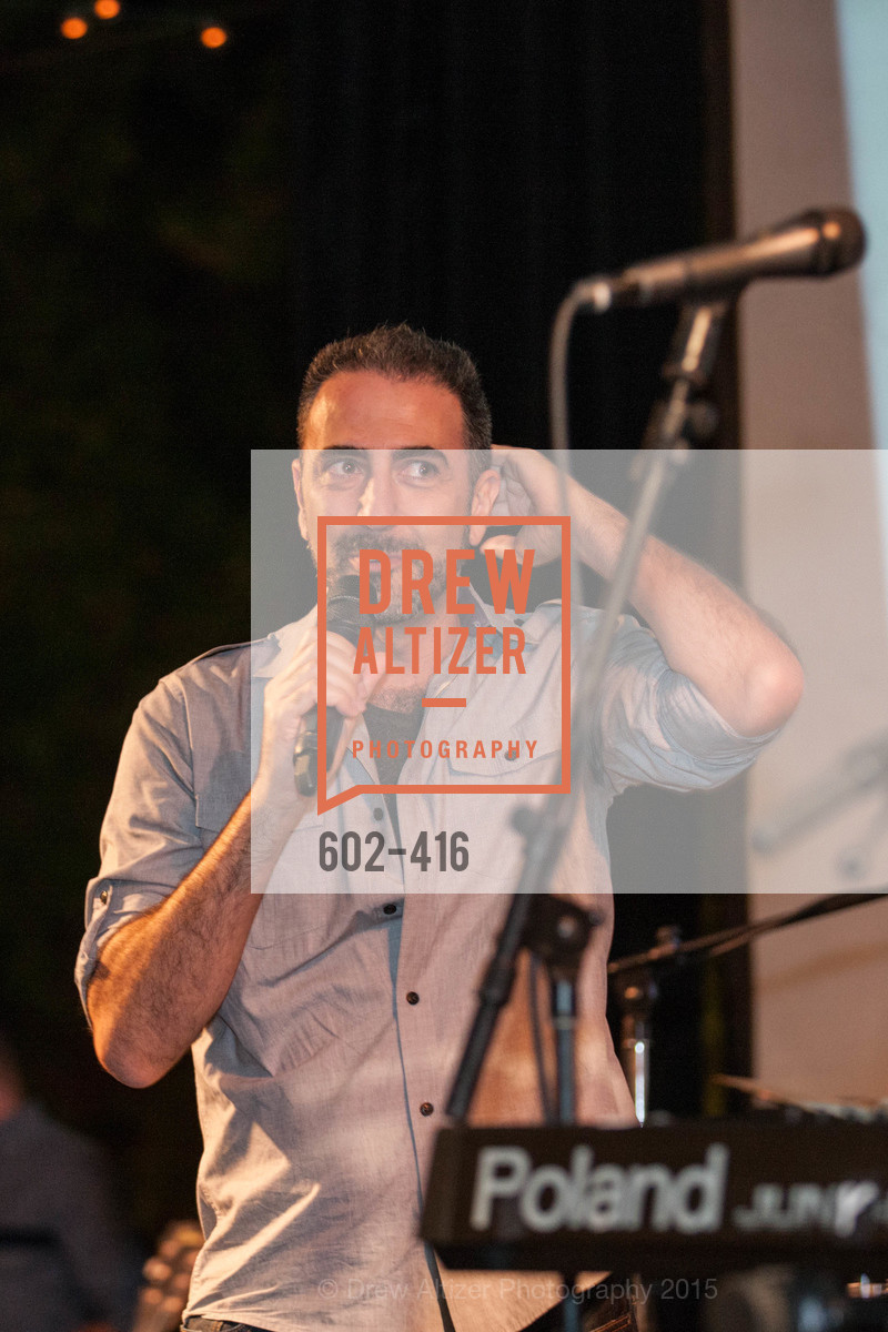 Ramsey Khasho, Children's Health Council Presents Rocktoberfest, National Center For Equine Facilitated Therapy. 880 Runnymede Rd, October 15th, 2015,Drew Altizer, Drew Altizer Photography, full-service agency, private events, San Francisco photographer, photographer california