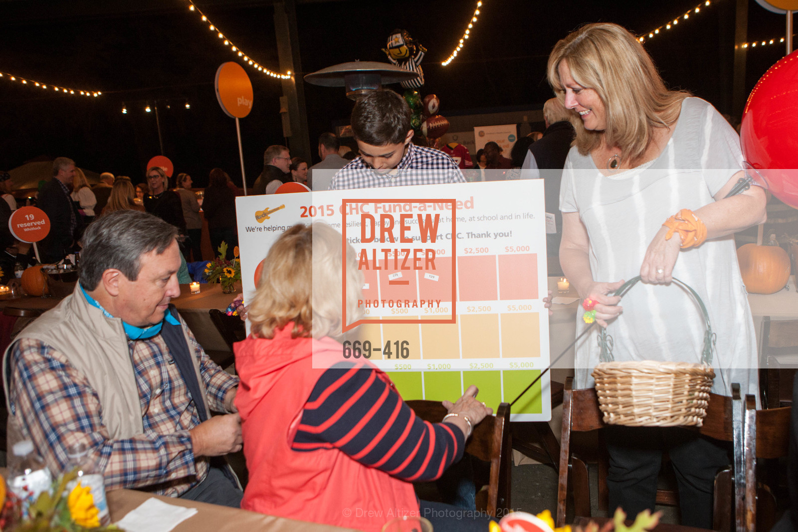 Fynn Williams, Children's Health Council Presents Rocktoberfest, National Center For Equine Facilitated Therapy. 880 Runnymede Rd, October 15th, 2015,Drew Altizer, Drew Altizer Photography, full-service agency, private events, San Francisco photographer, photographer california