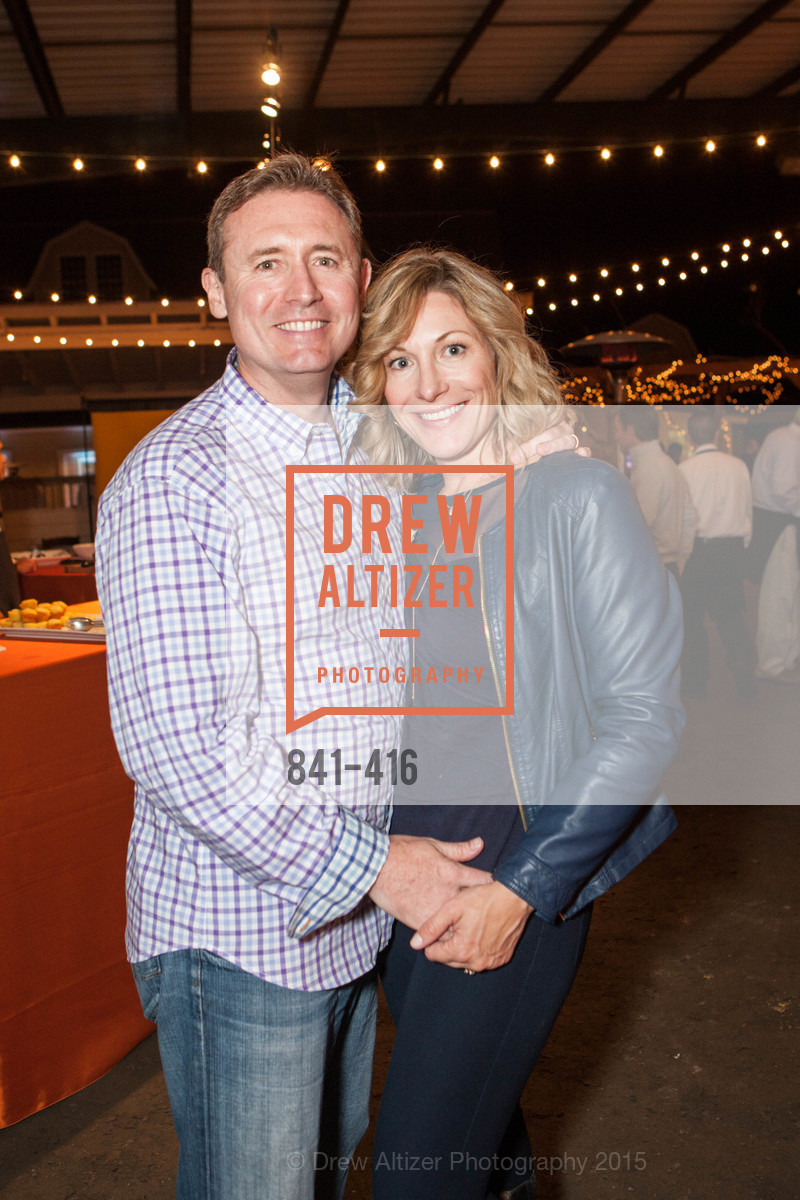 Extras, Children's Health Council Presents Rocktoberfest, October 15th, 2015, Photo,Drew Altizer, Drew Altizer Photography, full-service agency, private events, San Francisco photographer, photographer california