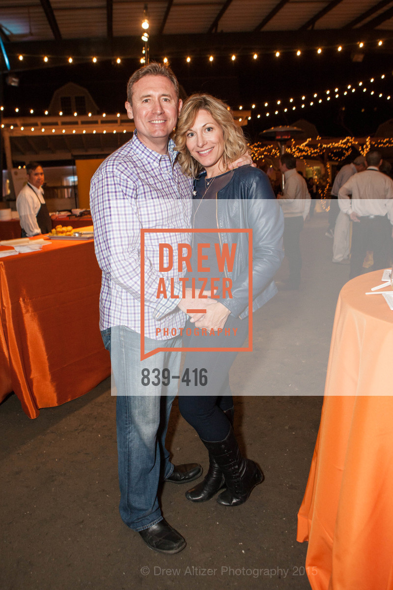 Top Pix, Children's Health Council Presents Rocktoberfest, October 15th, 2015, Photo,Drew Altizer, Drew Altizer Photography, full-service agency, private events, San Francisco photographer, photographer california