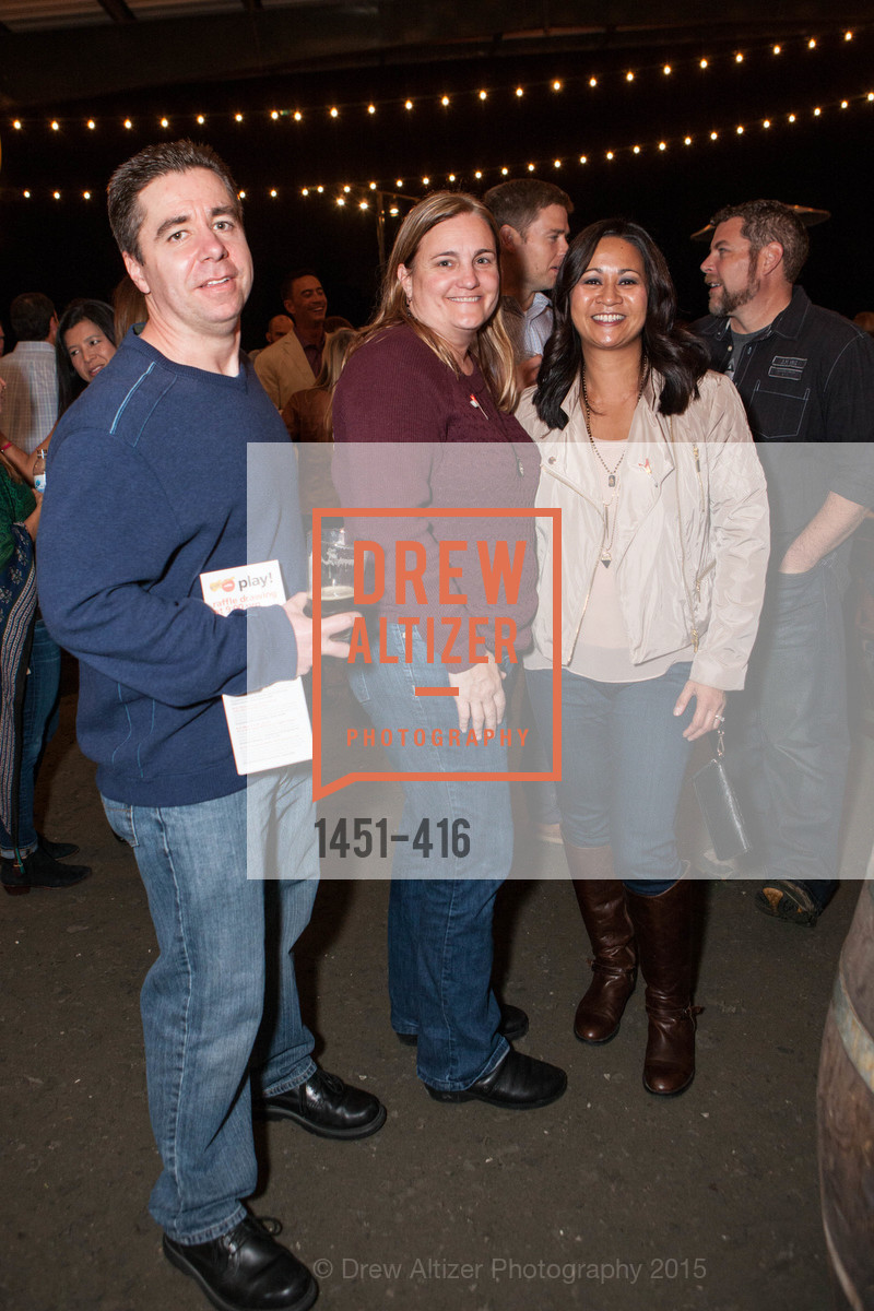 Extras, Children's Health Council Presents Rocktoberfest, October 15th, 2015, Photo