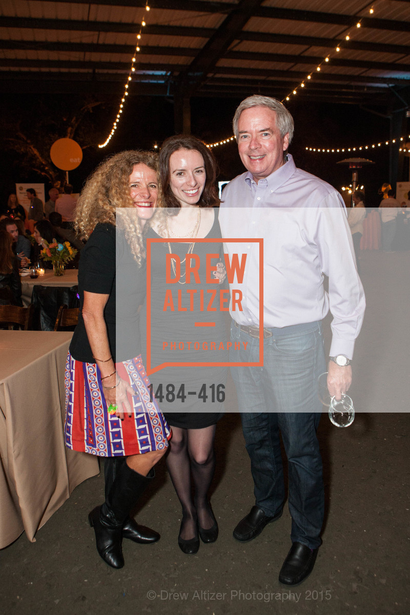 Michelle Harris, Reed Harris, Children's Health Council Presents Rocktoberfest, National Center For Equine Facilitated Therapy. 880 Runnymede Rd, October 15th, 2015,Drew Altizer, Drew Altizer Photography, full-service agency, private events, San Francisco photographer, photographer california