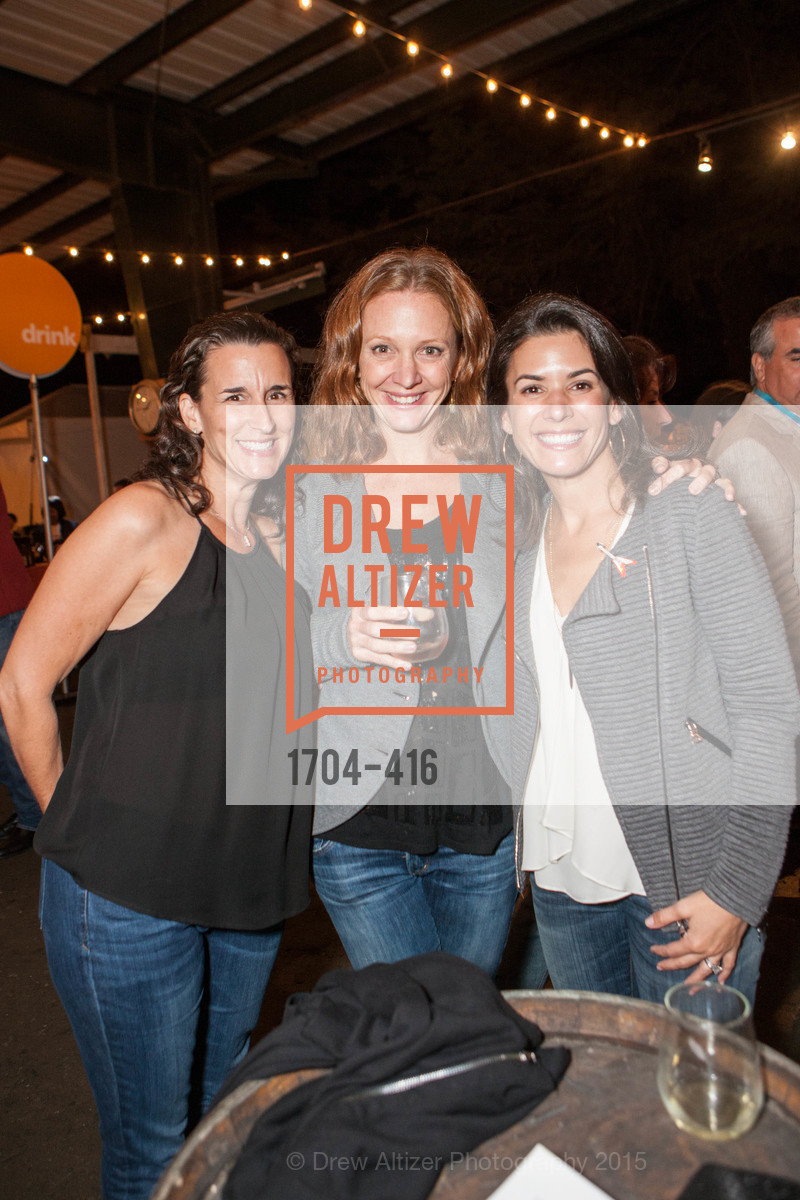 Kim McNair, Julie Nelson, Brooke Tuleo, Children's Health Council Presents Rocktoberfest, National Center For Equine Facilitated Therapy. 880 Runnymede Rd, October 15th, 2015,Drew Altizer, Drew Altizer Photography, full-service agency, private events, San Francisco photographer, photographer california