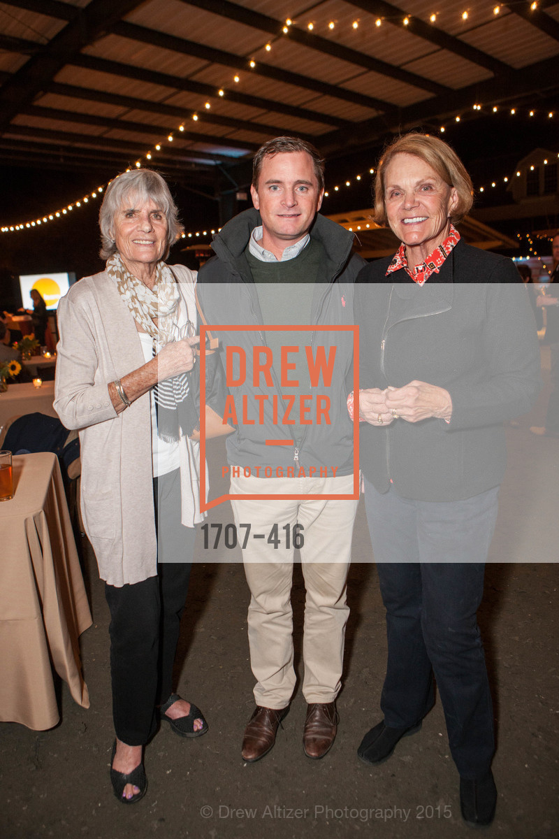 Suzanne Leonard, Andrew Leonard, Betsy Gates, Children's Health Council Presents Rocktoberfest, National Center For Equine Facilitated Therapy. 880 Runnymede Rd, October 15th, 2015,Drew Altizer, Drew Altizer Photography, full-service agency, private events, San Francisco photographer, photographer california