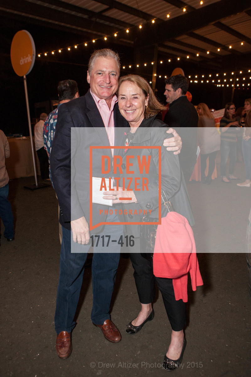 Blake Winchell, Lou Ann Winchell, Children's Health Council Presents Rocktoberfest, National Center For Equine Facilitated Therapy. 880 Runnymede Rd, October 15th, 2015,Drew Altizer, Drew Altizer Photography, full-service agency, private events, San Francisco photographer, photographer california
