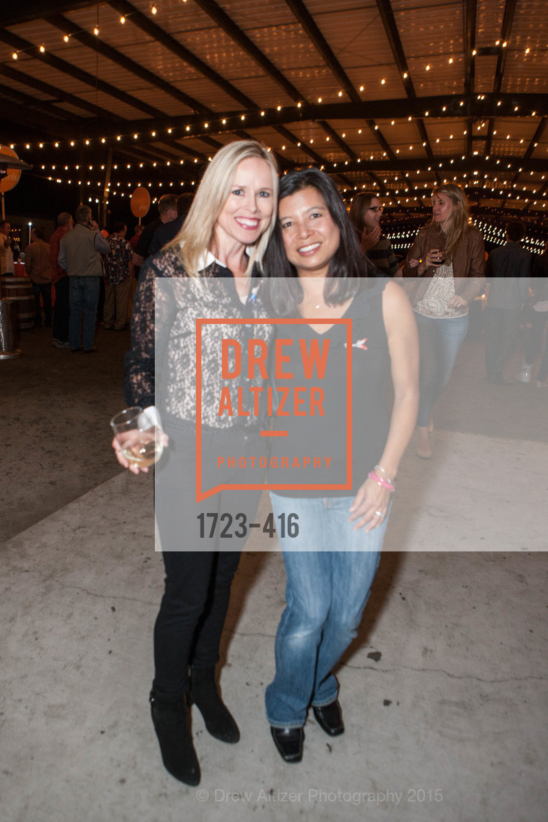 Gina Skinner, Krissy Caldwell, Children's Health Council Presents Rocktoberfest, National Center For Equine Facilitated Therapy. 880 Runnymede Rd, October 15th, 2015,Drew Altizer, Drew Altizer Photography, full-service agency, private events, San Francisco photographer, photographer california