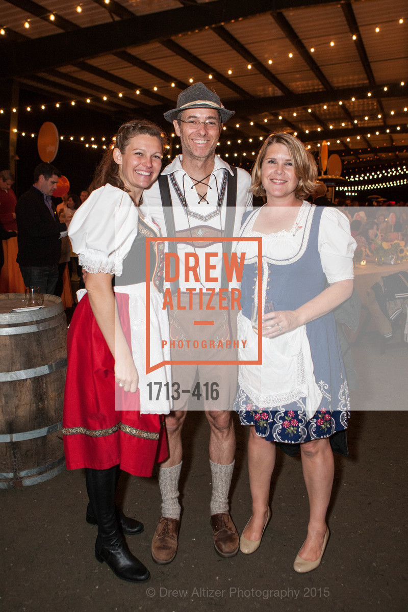 Victoria Bailey, Rob Hutchsinson, Christine Hutchinson, Children's Health Council Presents Rocktoberfest, National Center For Equine Facilitated Therapy. 880 Runnymede Rd, October 15th, 2015,Drew Altizer, Drew Altizer Photography, full-service agency, private events, San Francisco photographer, photographer california