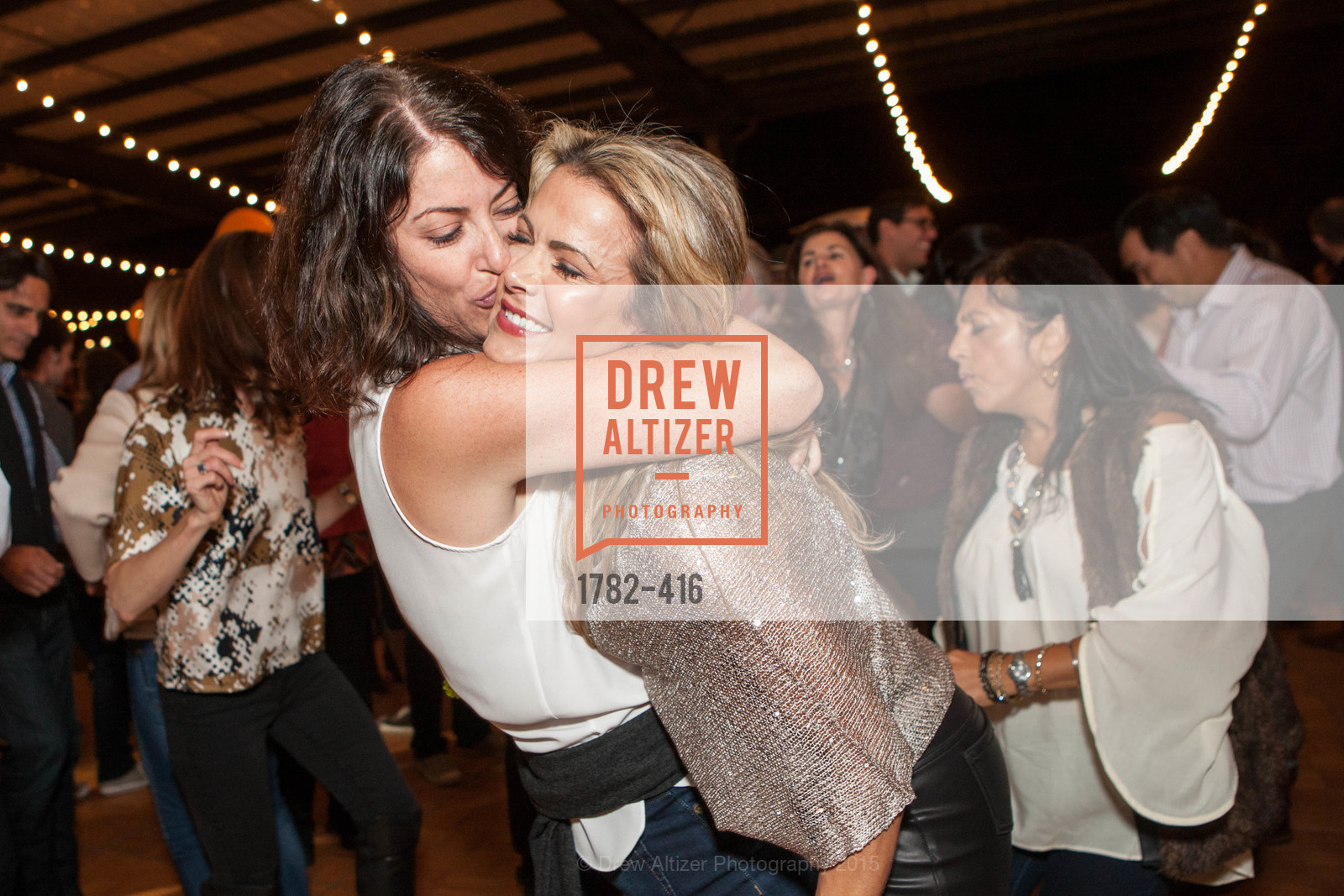 Dance Floor, Children's Health Council Presents Rocktoberfest, National Center For Equine Facilitated Therapy. 880 Runnymede Rd, October 15th, 2015,Drew Altizer, Drew Altizer Photography, full-service agency, private events, San Francisco photographer, photographer california