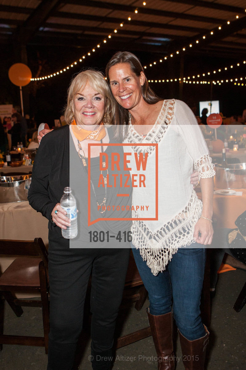 Rosali Whitlock, Buffie Williams, Children's Health Council Presents Rocktoberfest, National Center For Equine Facilitated Therapy. 880 Runnymede Rd, October 15th, 2015,Drew Altizer, Drew Altizer Photography, full-service agency, private events, San Francisco photographer, photographer california