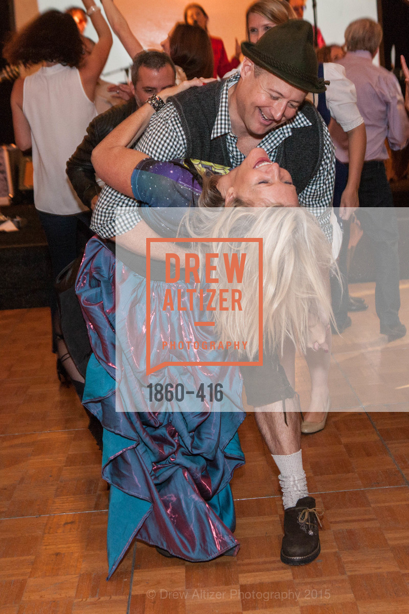 Dance Floor, Children's Health Council Presents Rocktoberfest, National Center For Equine Facilitated Therapy. 880 Runnymede Rd, October 15th, 2015