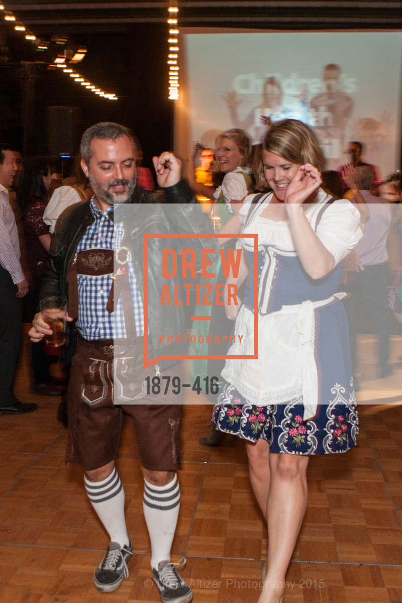 Dance Floor, Children's Health Council Presents Rocktoberfest, National Center For Equine Facilitated Therapy. 880 Runnymede Rd, October 15th, 2015,Drew Altizer, Drew Altizer Photography, full-service event agency, private events, San Francisco photographer, photographer California
