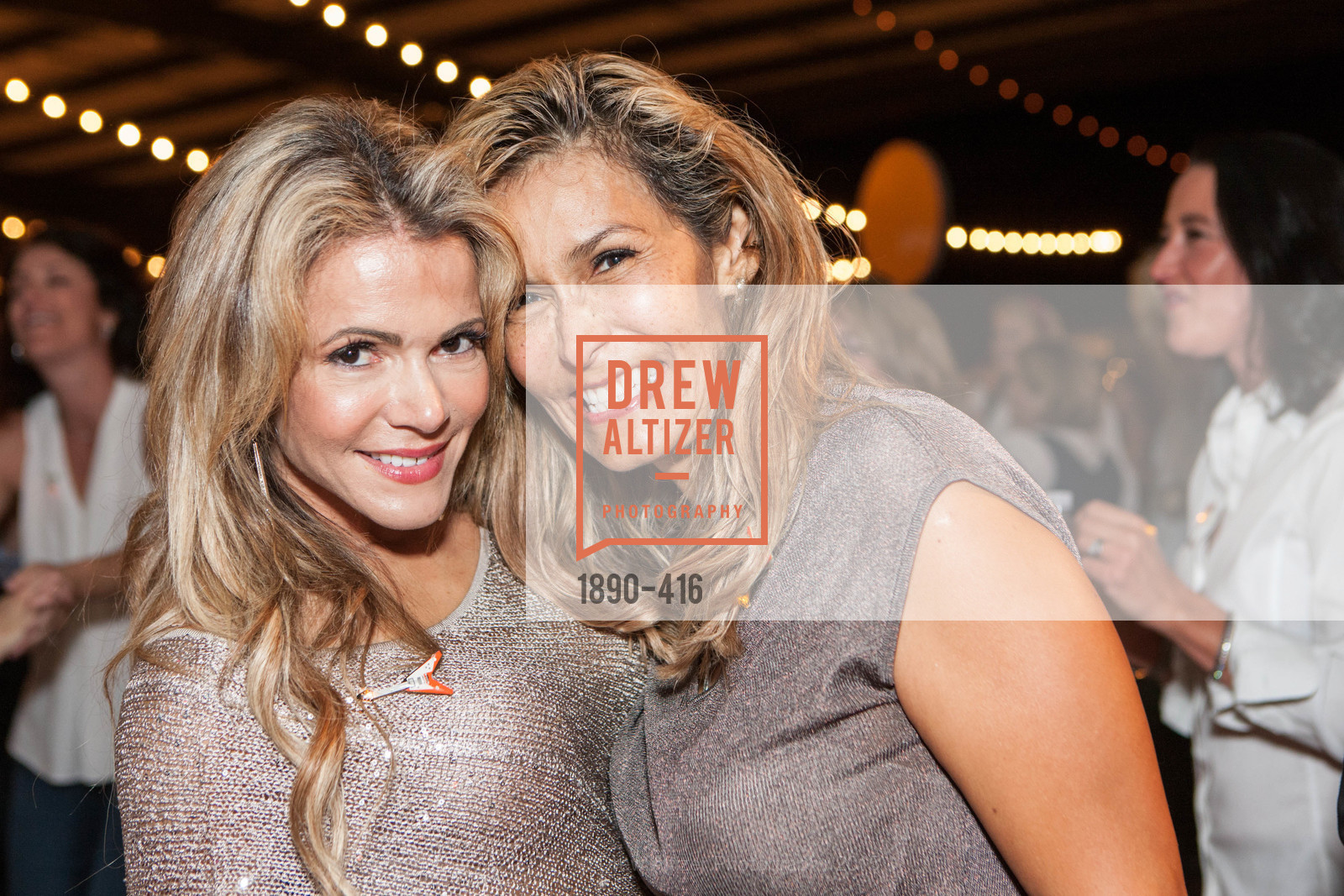 Sandy Littlefield, Cristina Moustirats, Children's Health Council Presents Rocktoberfest, National Center For Equine Facilitated Therapy. 880 Runnymede Rd, October 15th, 2015,Drew Altizer, Drew Altizer Photography, full-service agency, private events, San Francisco photographer, photographer california