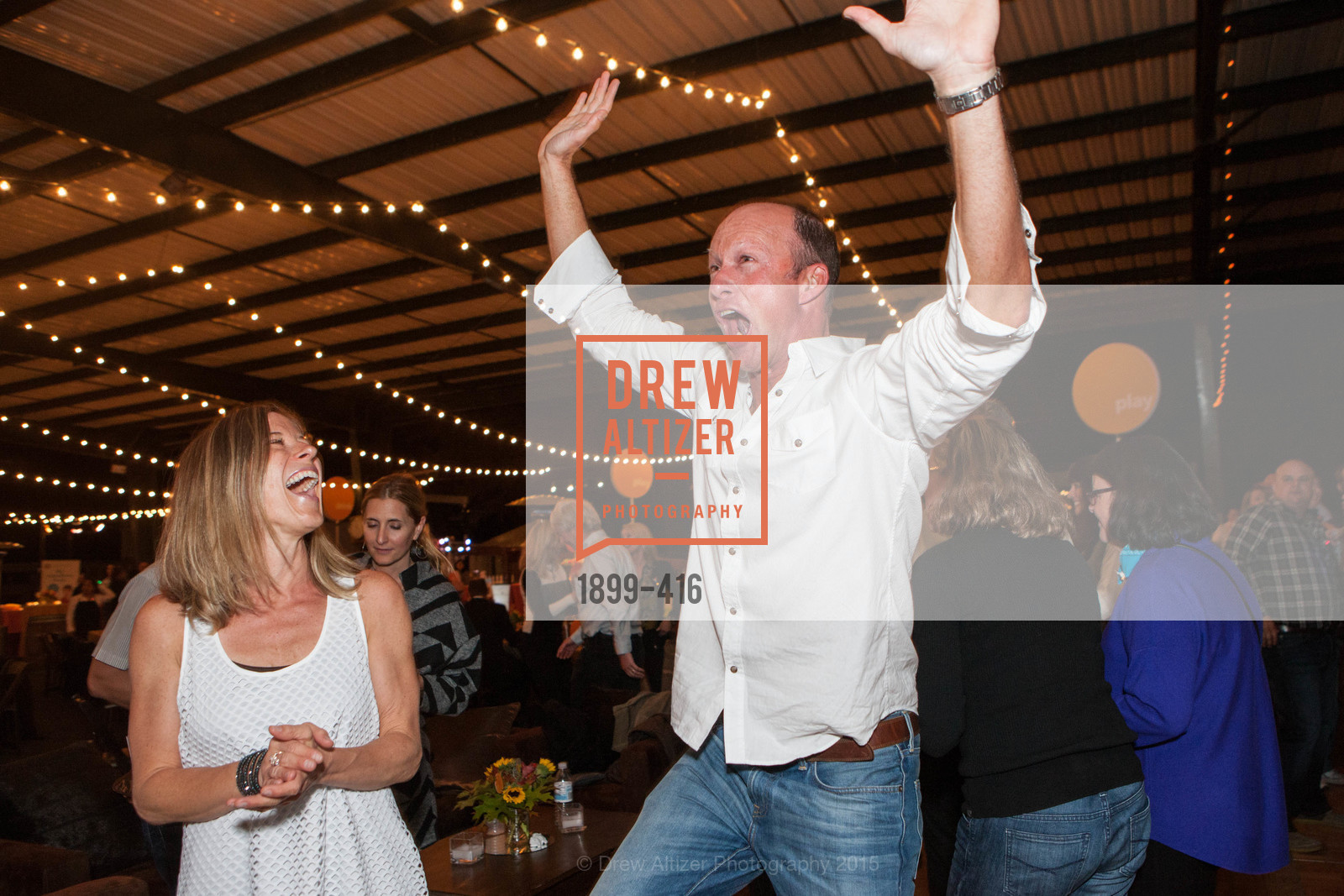 Performance, Children's Health Council Presents Rocktoberfest, National Center For Equine Facilitated Therapy. 880 Runnymede Rd, October 15th, 2015,Drew Altizer, Drew Altizer Photography, full-service event agency, private events, San Francisco photographer, photographer California