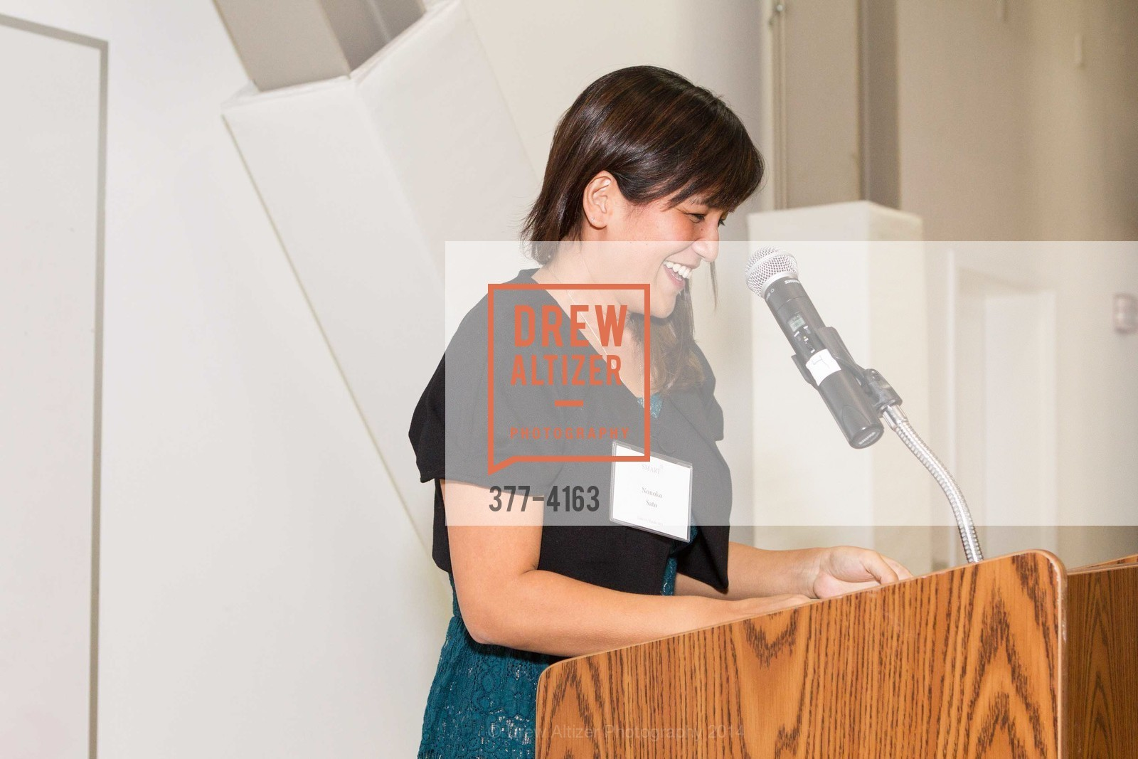 Nonoko Sato, Photo #377-4163