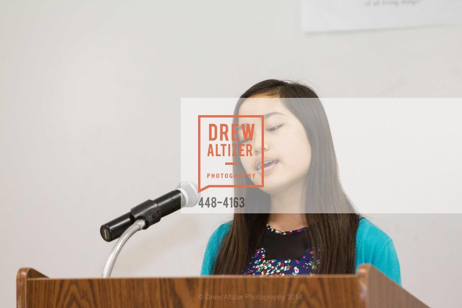 Angela Xie, Photo #448-4163