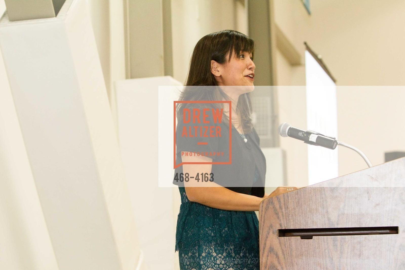 Nonokok Sato, Photo #468-4163