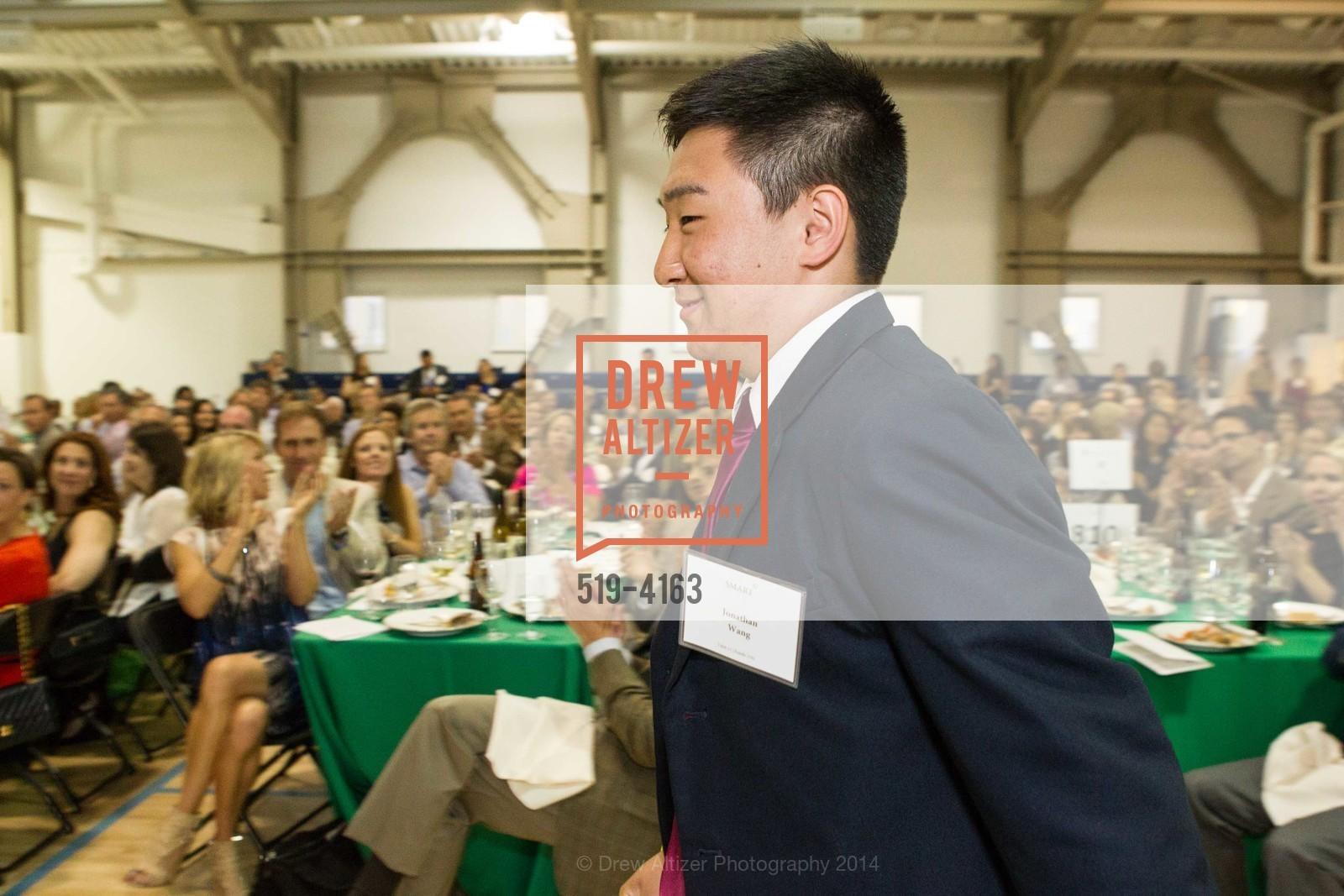 Jonathan Wang, Photo #519-4163