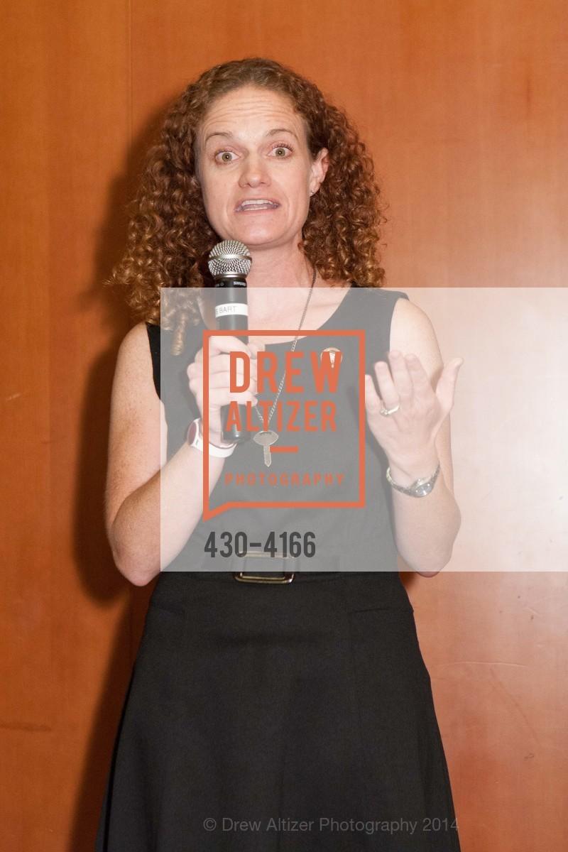 Joanne Pasternack, Photo #430-4166