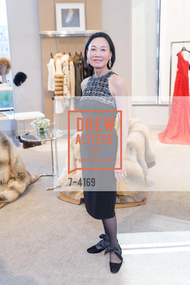 Iris Chan, Photo #7-4169