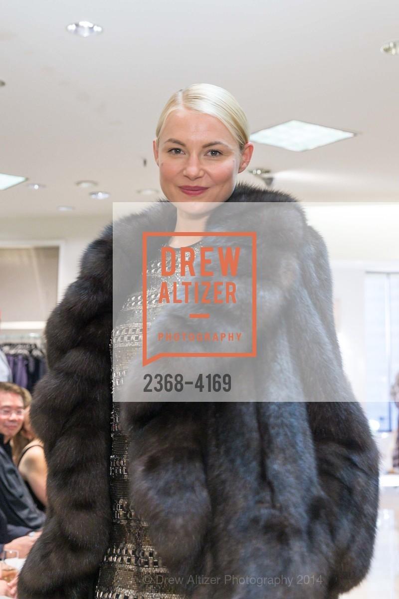 Fashion Show, Photo #2368-4169