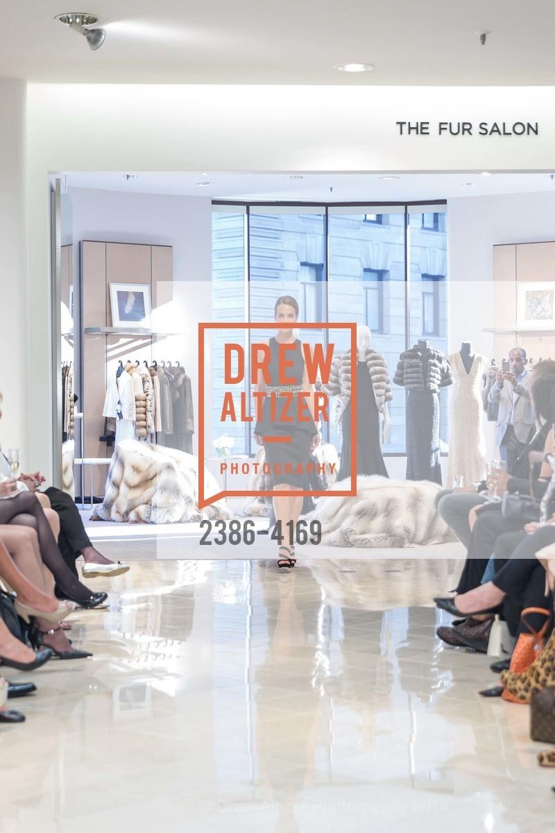 Fashion Show, Photo #2386-4169