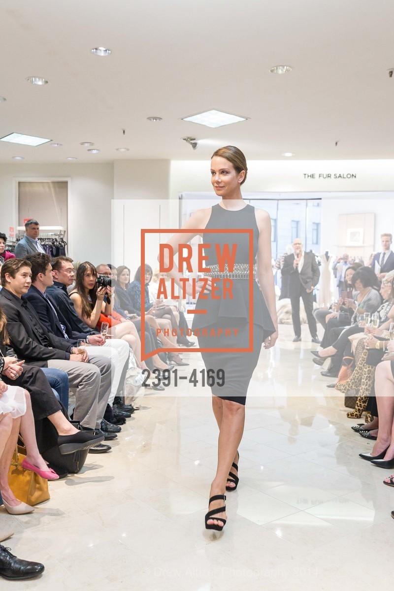 Fashion Show, Photo #2391-4169