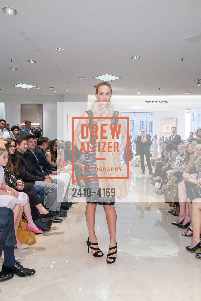 Fashion Show, Photo #2410-4169