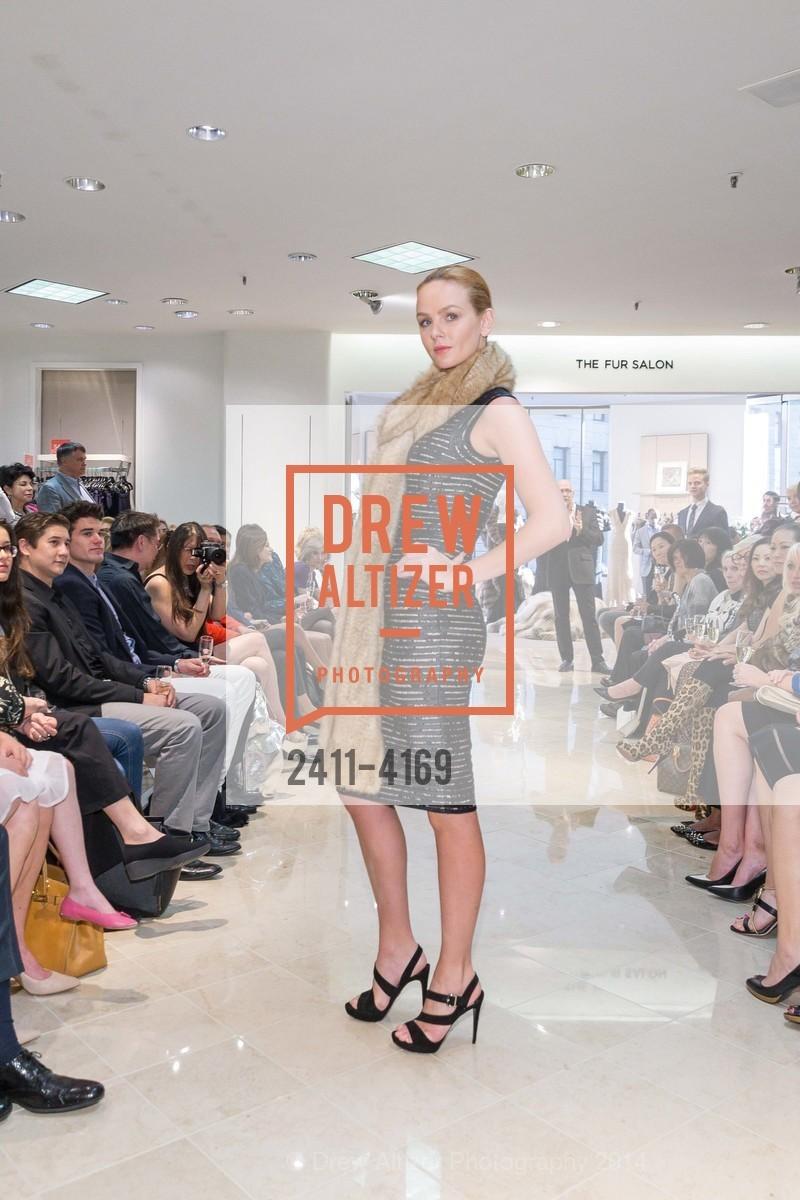 Fashion Show, Photo #2411-4169