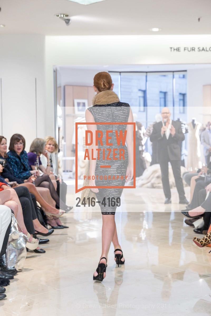Fashion Show, Photo #2416-4169