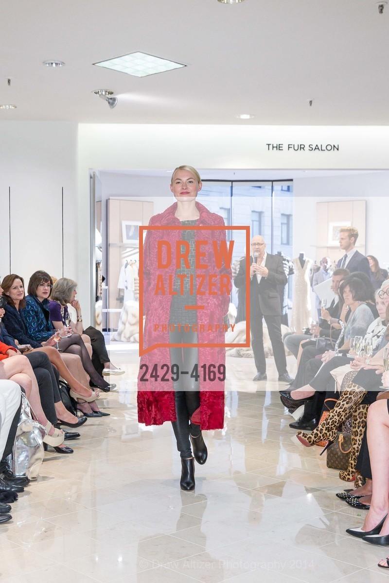 Fashion Show, Photo #2429-4169