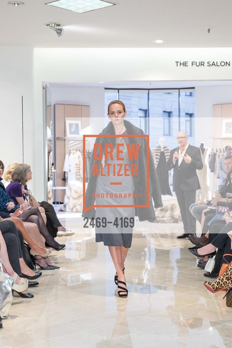Fashion Show, Photo #2469-4169