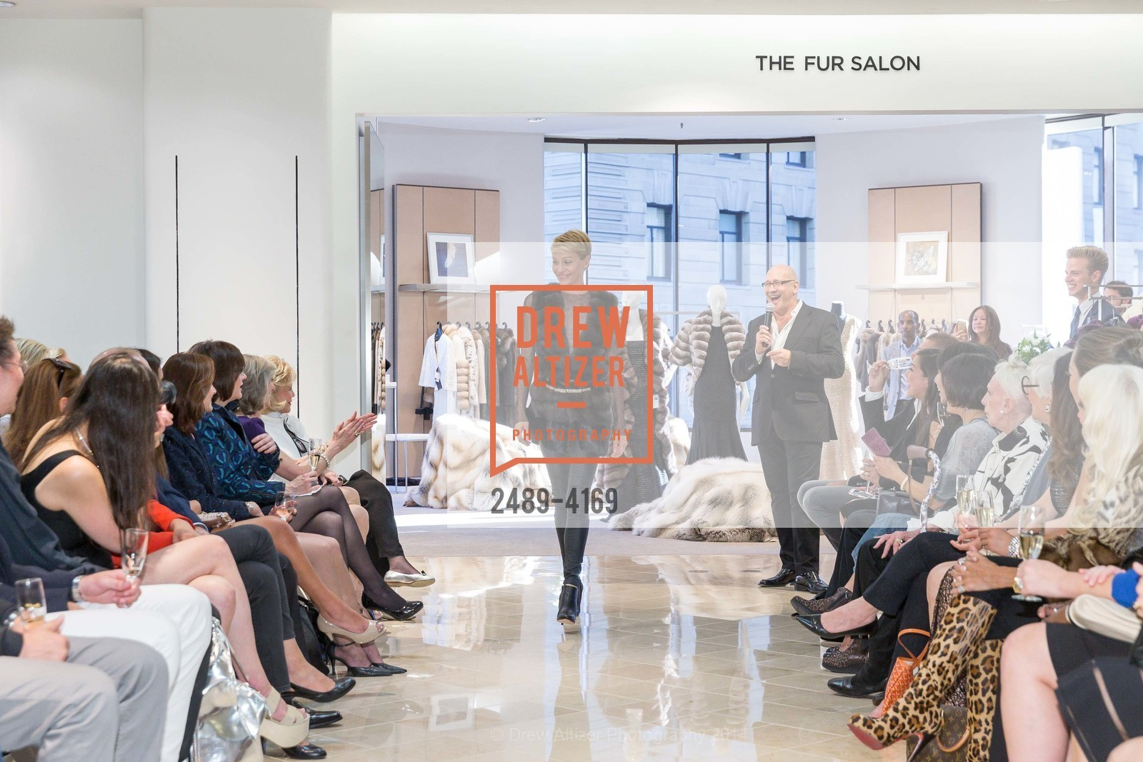 Fashion Show, Photo #2489-4169